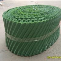 供应PP  pvc冷却塔填料  冷却塔配件 粘合剂