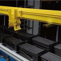 供应ABS阻燃光纤槽道