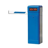 停车场收费系统滚动显示屏道闸 YX-DZ201