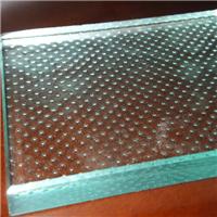 广东防滑玻璃厂家地板供应商报价