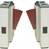 供应自助烤肉检票系统|自助烤肉检票机