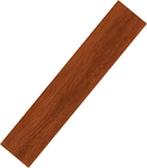 供应佛山木纹砖公司
