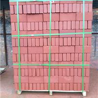 供应各种型号铺路砖