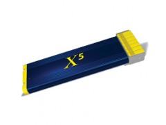 炉温测试厂家,最新款式X5