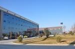 广州九芯电子科技有限公司