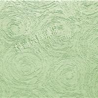 韩国绿蔷薇硅藻泥招商加盟火热进行中