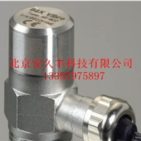 AS-022 B&K申克 加速度传感器