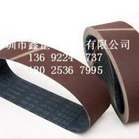 鹿牌XA167砂带 KA165砂带 砂布卷 砂纸砂带