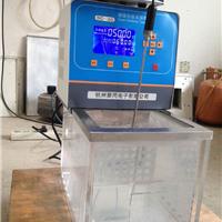 供应高精度恒温油槽油槽,杭州聚同水浴锅