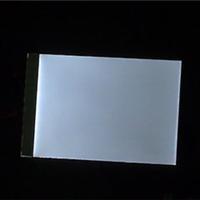 生产LCD组件 背光源 LCD液晶屏 液晶模块