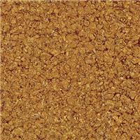 供应厂家直销600*600普拉提抛光砖、瓷砖
