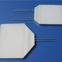 生产LCD液晶屏 背光组件背光源 液晶模块