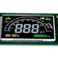 LCM液晶模块,LCD液晶屏,LCD背光源生产