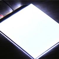生产背光源 LCD背光源 LCM液晶模块