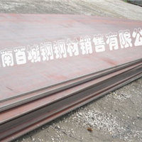 SA387GR5舞阳钢板(P5)石油化工P11 P22管件用钢板