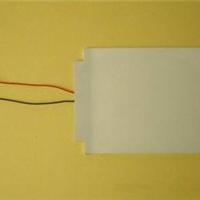 供应生产LCD背光源 LCD液晶屏 液晶模块