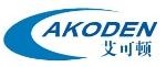 南京艾可顿环境设备有限公司