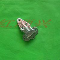 供应HSX系列烤箱合页铰链强力库门铰链