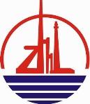 广东中海南联能源有限公司(东莞分部)