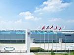 天格中国品牌中心