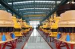 郑州特沃重工机械有限公司
