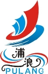 永嘉县浦浪泵业制造有限公司