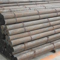 供应棒磨机钢棒热处理钢棒45-55HRC