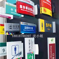 深圳金属标牌打印机厂家直销