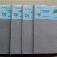 水泥板价格 水泥压力板价格 河北水泥板厂家