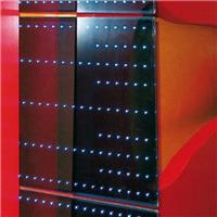 广州驰金LED玻璃供应商广州驰金特种玻璃