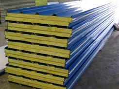 彩钢活动房厂家分析彩钢活动房