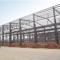 新型彩钢活动房的优势众多