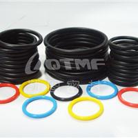 橡胶O型圈,高温/食品级O型圈