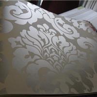 供应壁纸墙纸专用铝银浆全国销量第一