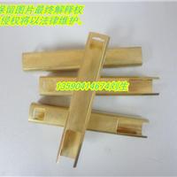 推荐 Sus304不锈钢毛细管 316L不锈钢针头管