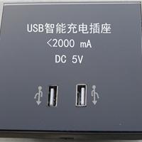 USB��翪��
