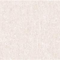 供应厂家直销600*600抛光砖、纳福娜瓷砖