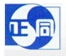 上海正同工程技术有限公司