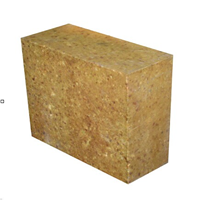 供应抗剥落高铝砖