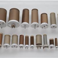 供应LEISTER同级别瑞士BAK陶瓷发热芯