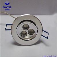 供应LED珠宝灯/LED珠宝灯/LED珠宝灯