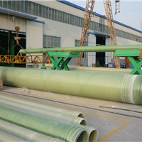 枣强金泰玻璃钢制品厂