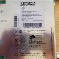 QUINT-PS-100-240AC/48DC/20 ģ��