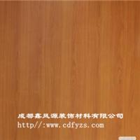 成都有一家靠谱的卫生间隔断厂家叫做鑫凤源