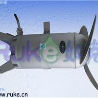 供应QJB潜水搅拌机7.5KW