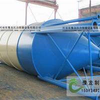 供应散装水泥罐的应用,水泥罐的型号