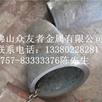供应特殊材质不锈钢锻打石油管件管筒