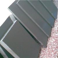 供应 耐强酸强碱的 PVC 硬板