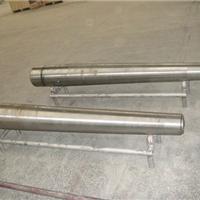 供应321.310S不锈钢锻造厚壁石油管道