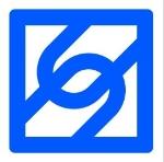 东莞想联实业投资有限公司